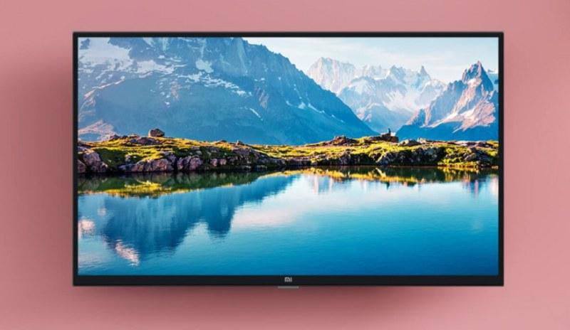 Mi TV 4A PRO smart TV