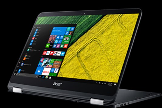 acer-spin-7 laptop