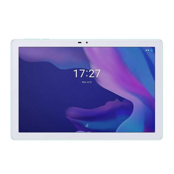 Alcatel TKEE MAX tablet