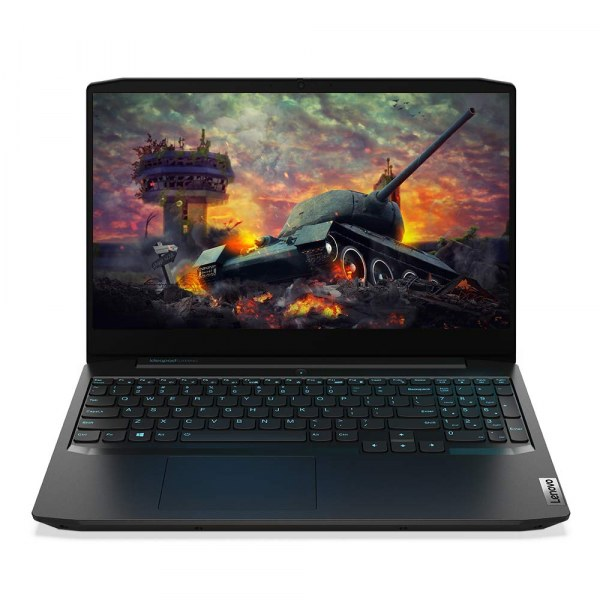 Lenovo IdeaPad Gaming 3 laptop