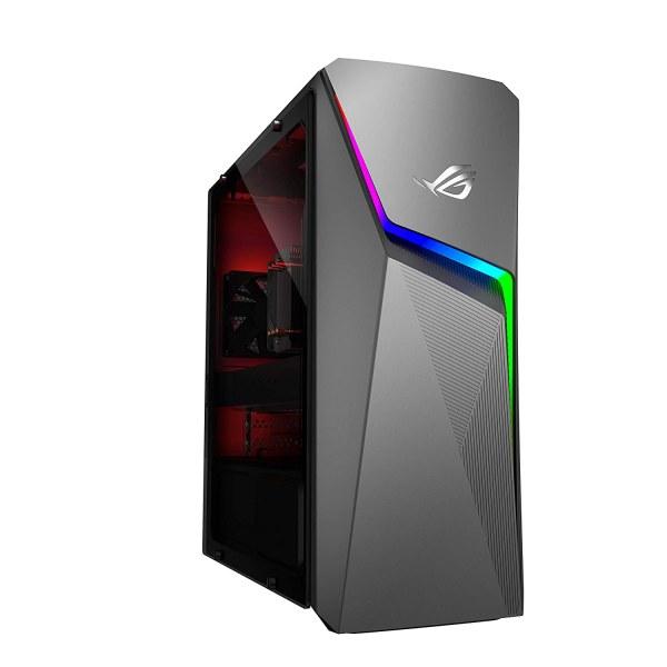 ASUS ROG strix GL10DH PC