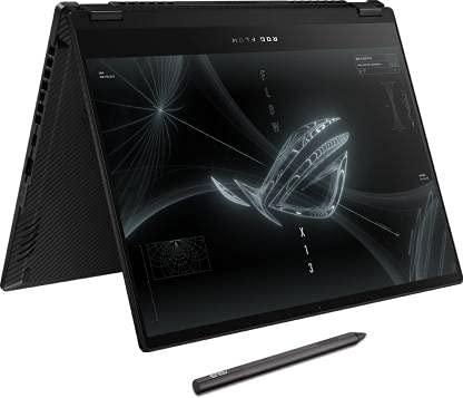 ASUS Rog Flow X13 gaming laptop 1