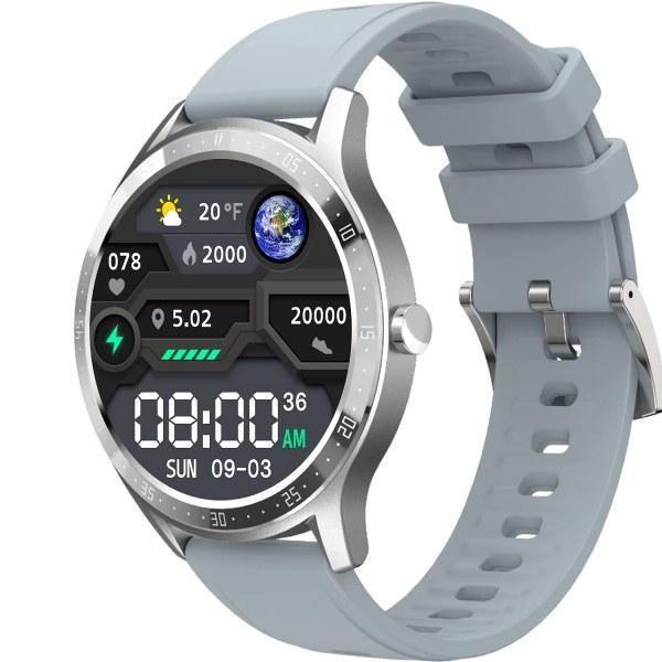 Fire-Boltt 360 smartwatch