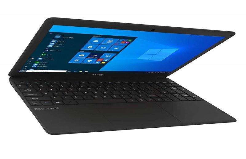 LifeDigital laptop