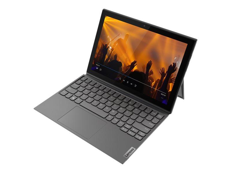 Lenovo IdeaPad Duet 3 tablet