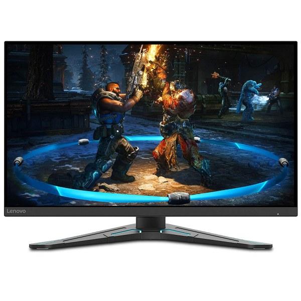 Lenovo G-series gaming monitor