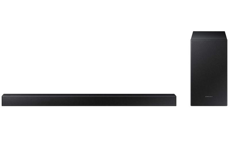 Samsung T450/XL 2.1 Channel soundbar