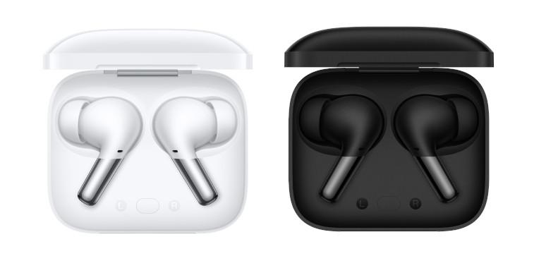 OnePlus-Buds-Pro