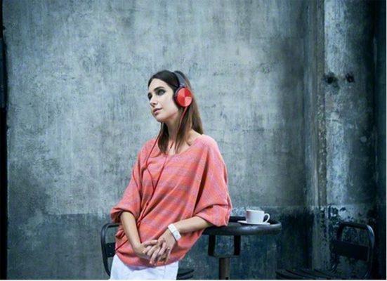 5 Best Headphones In India